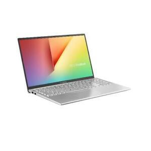 """NOTEBOOK  ASUS  X512JA-BQ1042T  15,6""""  i5-1035G 8GB SSD512GB   WINDOWS 10 HOME"""