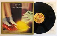 Electric Light Orchestra - Eldorado - 1974 US 1st Press (NM) Ultrasonic Clean