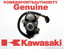 2002-2014 Kawasaki Brute Force 650 Prairie OEM Drive Belt Actuator 16172-0018
