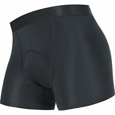 Boxer Gore Bike Wear Baselayer Shorty Femme XL
