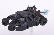 Unbranded PVC Batman TV, Movie & Video Game Action Figures