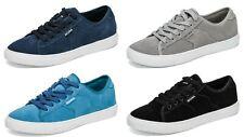 BONA Women Sneakers Skateboard Shoes Trainers Sport Jogging Footwear Comfy Gift