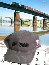 Norfolk Southern Hat / Cap  Harriman Award Winner Safety & Security  Older Issue