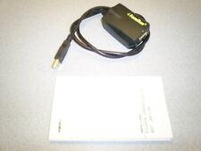 Farallon NetLine USB 10/100 Ethernet Adapter, Net-PN796, USB to Ethernet, Dongle