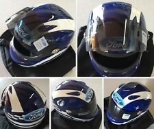 Ford FPV Collectable Helmet Great Gift Limited Supply Display Scale Display New