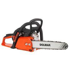 DOLMAR 40cm Benzin-Kettensäge | 1,8 PS | PS32C-40