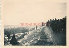 5 x Foto, Kampf um Simferopol, Krim, Zerstörungen, Soldaten (W)1432