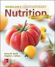 Wardlaw's Contemporary Nutrition ~~~~PDF ONLY