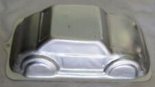 3D Cruiser VW Cake Pan from Wilton 2043