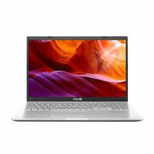 """Notebook Asus F509JB-EJ054T 15.6"""" I7-1065g7 Win10 SSD 512GB 8GB GEFORCE MX110"""