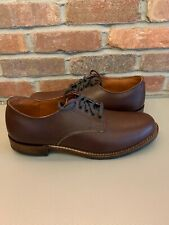 Red Wing Heritage #9042