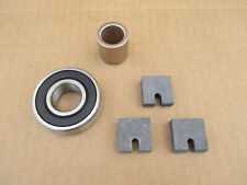 Generator Rebuild Kit 6 Volt For Oliver 33 Combine 60 66 70 77 88 90 900 99 Bg