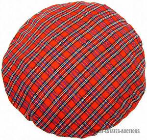 VINTAGE PADDINGTON BEAR FLAT CAP HAT USA SIZE 4T STYLE #45184 EDEN TOYS INC 1992