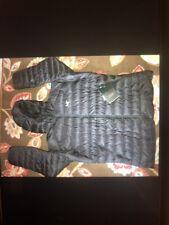 """Arcteryx """" Cerium LT Hoody Down Jacket Men's Size XXL NWT"""