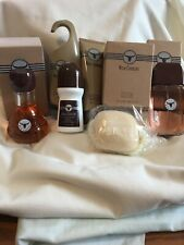 Avon ~ Wild Country ~ Set Of 6.  All Discontinued Except Cologne & Deo. NEW