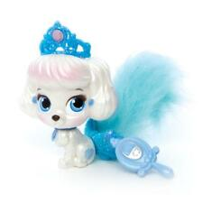 Disney Princess Palace Pet Pumpkin Cinderellas Pet Dog, Giftwrapped