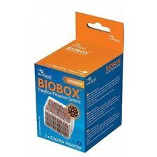 BIOBOX EASYBOX AQUACLAY RECHARGE L