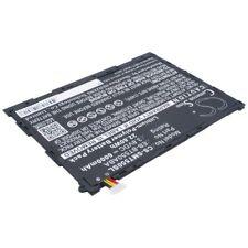 Batería de la para Samsung Galaxy Tab A 9.7 T550 P550 usw. repuesto NUEVO