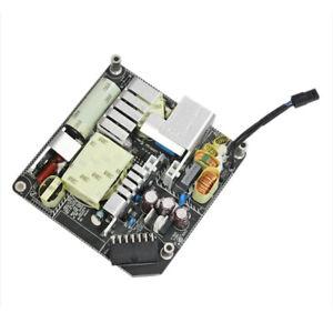 Power Supply Board Fits iMac AIO A1311 ADP-200DFB 614-0445 205W - 2009 2010 2011