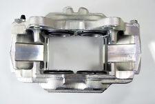 Front Brake Caliper R/H For Toyota Landcruiser KDJ150 3.0TD 8/2009>ON NEW