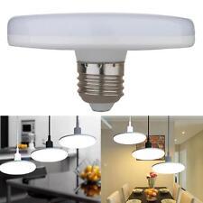 12W Mutifunctional LED Globe Light Lamp Spotlight Bulb Cool White For Indoor MT