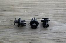 99-04 Land Rover Discovery 2 RADIATOR GRILLE PANEL FASTENERS Mounting Screw Clip