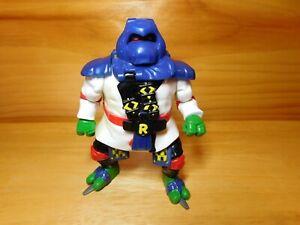 Night Raphael Figure Only Teenage Mutant Ninja Turtles 1993 Auto Mutations