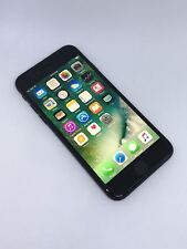 Apple iPhone 7 - 32GB - Black (Unlocked) Smartphone