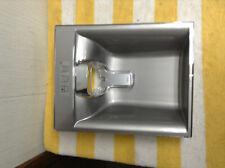 Kenmore Refrigerator Dispenser Display Acq87466901 free shipping