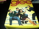 "COFFRET 7 DVD ""GLEE - INTEGRALE SAISON 1"""