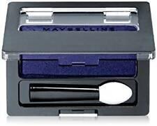Maybelline New York Expert Wear Eyeshadow U CHOOSE COLOR eye shadow Sealed