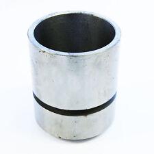 Massey Ferguson Hydraulic Piston c/w Ring MF135,165,240