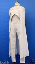 Emma Frost Cosplay Costume Custom Made < Lotahk >
