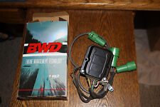 BWD CBE609 Toyota Ignition Module