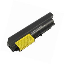 New listing Futurebatt Laptop Battery for 42T5263 42T5229 Ibm Lenovo ThinkPad T61 T61u T61p