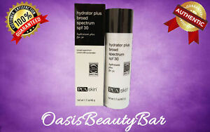 PCA skin Protecting Hydrator Broad Spectrum SPF 30 - 1.7Z.