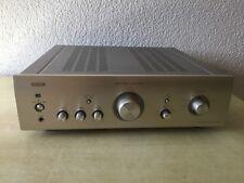 DENON Integrated Amplifier PMA-1500AE