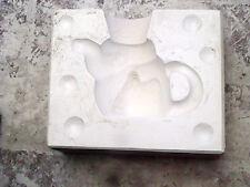 "5"" CUTE PITCHER, HEIRLOOM 1176, Slip Casting Ceramic Mold"