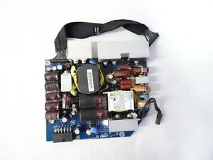 Genuine Apple Imac 24 A1225 Power Supply Unit PSU 250W PA-3241-02A1