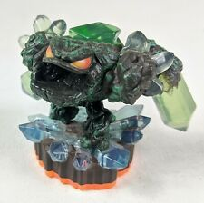 Giant Prism Break Series 2 Skylanders Character Figure