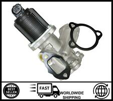 EGR VALVE FOR Fiat 500 1.3 D Multijet [2007-2013]