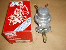 QFP146 QH Fuel Pump Fits Nissan Cherry 1.3 & 1.5  Engines 1982 - 1986