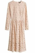 H&M Lace Dresses for Women