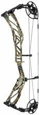 NEW 2020 Elite Archery KURE RH 60# REALTREE Bow Hunting Compound ADJUSTABLE