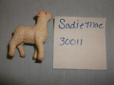 Willitts Amish Collection Sadie Mae 30011 Standing Sheep Replacement Part