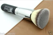 SEALED #6 IT Cosmetics Ulta Heavenly Luxe Flat Top Buffing Foundation Brush