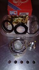 Front wheel bearing kit Honda Accord mk2 1.6 EX 1983-1985