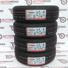 195/65 15 ROADSTONE NEXEN 19565R15 91H MID RANGE TYRES X 4 FITTING AVAILABLE