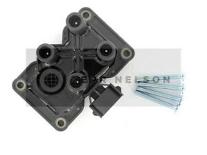 Kerr Nelson Ignition Coil IIS357 - BRAND NEW - GENUINE - 5 YEAR WARRANTY
