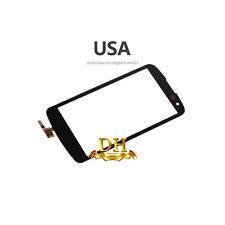 Touch Screen Digitizer For LG K4 l44vl l43al Optimus Zone 3 VS425PP verizon USA
